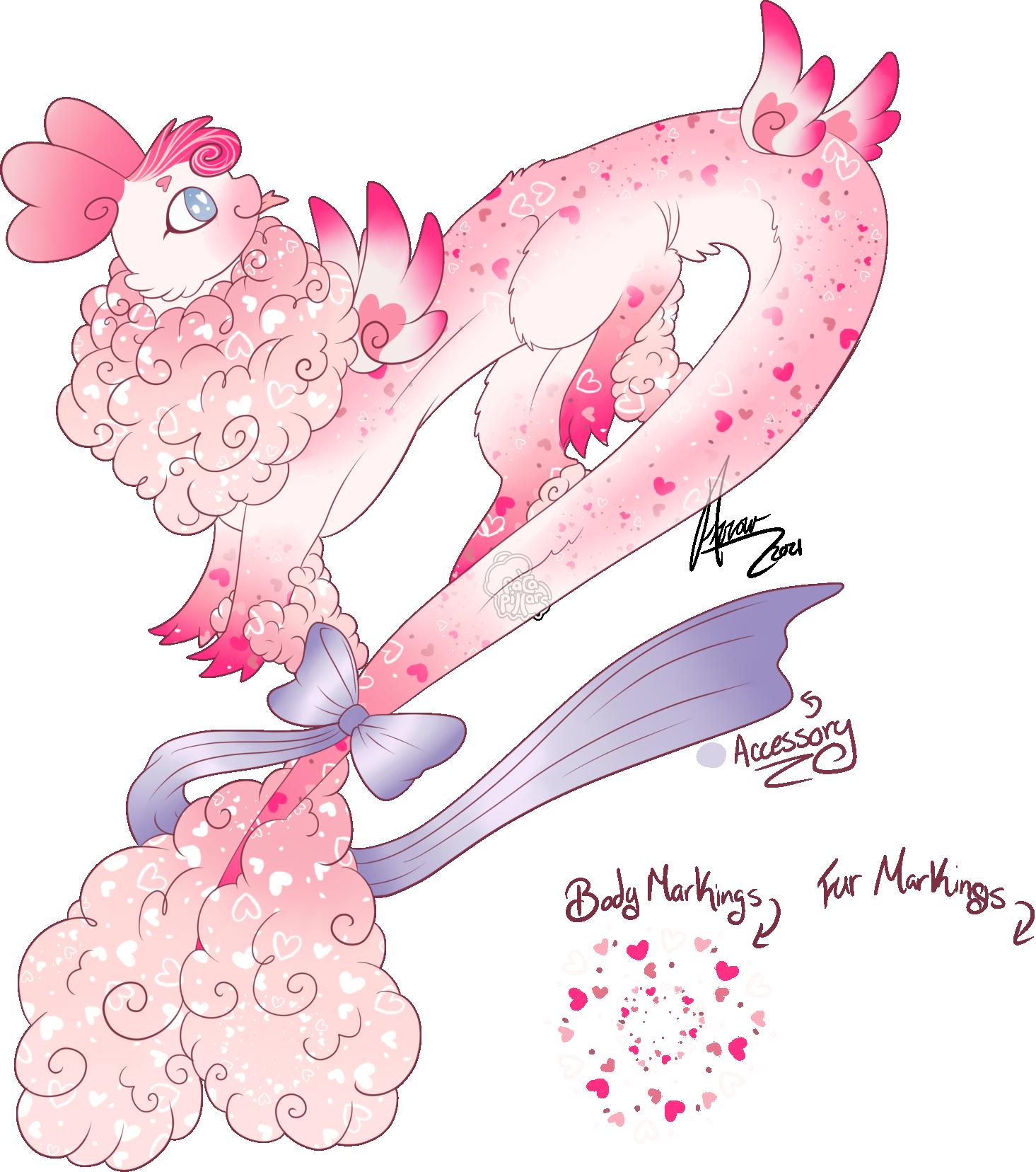 SN-0091: Valentine