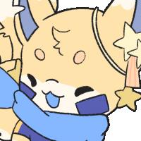Thumbnail for M-1643: Kotaro