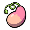 Psidium Berry