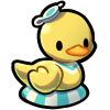 """<a href=""""https://play.pacapillars.com/world/items?name=Squacky"""" class=""""display-item"""">Squacky</a>"""