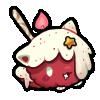"<a href=""https://play.pacapillars.com/world/items?name=Cake Pop (Red Velvet)"" class=""display-item"">Cake Pop (Red Velvet)</a>"
