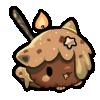 "<a href=""https://play.pacapillars.com/world/items?name=Cake Pop (Chocolate)"" class=""display-item"">Cake Pop (Chocolate)</a>"
