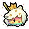 "<a href=""https://play.pacapillars.com/world/items?name=Cake Pop (Royal)"" class=""display-item"">Cake Pop (Royal)</a>"