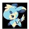 """<a href=""""https://play.pacapillars.com/world/items?name=Pegashi"""" class=""""display-item"""">Pegashi</a>"""