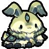 "<a href=""https://play.pacapillars.com/world/items?name=Moff (Leafy)"" class=""display-item"">Moff (Leafy)</a>"