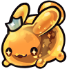 """<a href=""""https://play.pacapillars.com/world/items?name=Slime (Gold)"""" class=""""display-item"""">Slime (Gold)</a>"""