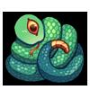 """<a href=""""https://play.pacapillars.com/world/items?name=Sneklops"""" class=""""display-item"""">Sneklops</a>"""