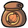 "<a href=""https://play.pacapillars.com/world/items?name=Onion Seeds"" class=""display-item"">Onion Seeds</a>"