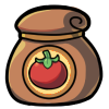"""<a href=""""https://play.pacapillars.com/world/items?name=Tomato Seeds"""" class=""""display-item"""">Tomato Seeds</a>"""