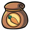 "<a href=""https://play.pacapillars.com/world/items?name=Carrot Seeds"" class=""display-item"">Carrot Seeds</a>"