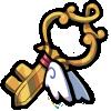 "<a href=""https://play.pacapillars.com/world/items?name=Coop Access Key"" class=""display-item"">Coop Access Key</a>"