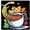 Chaimeleon Tea